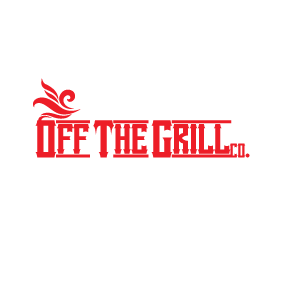 OffTheGrillCompany