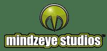 Mindzeye Studios