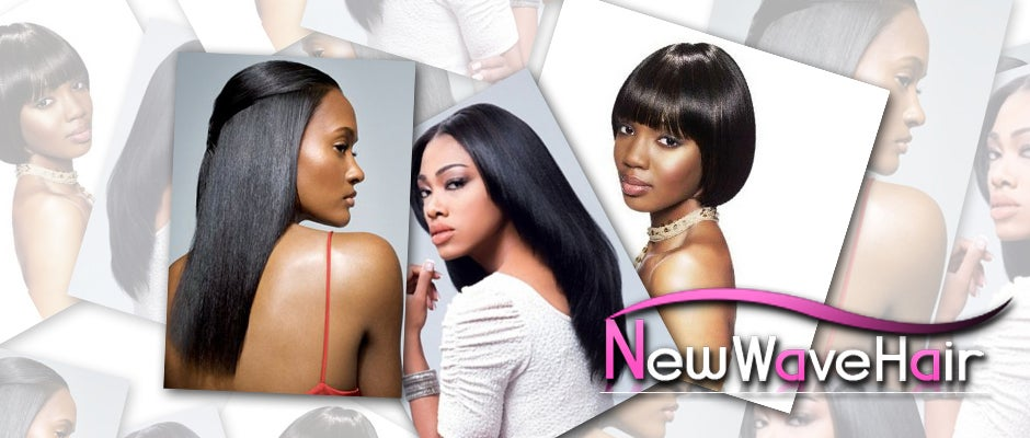 New Wave Hair Store