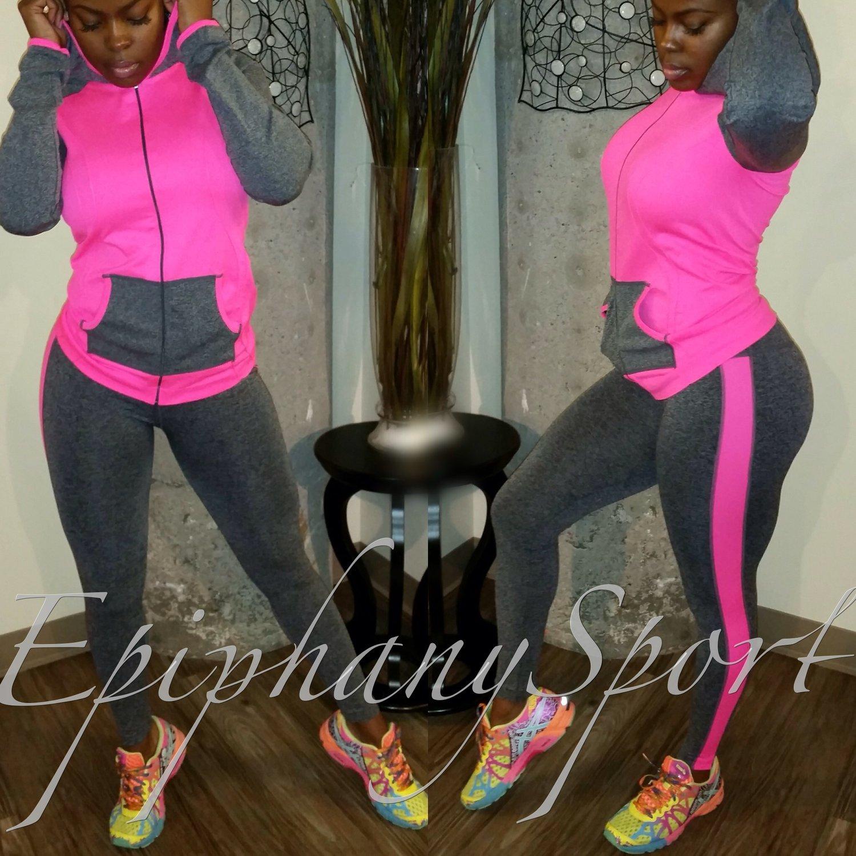 cb62220ca39 Epiphany Sport — Home