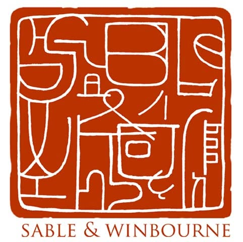 Sable and Winbourne