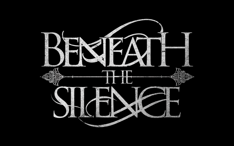Beneath The Silence