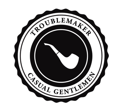 TroublemakerGentlemen