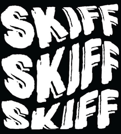 skiffskiffskiff