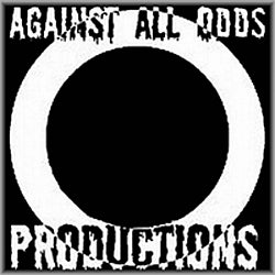 AgainstAllOddsProductions