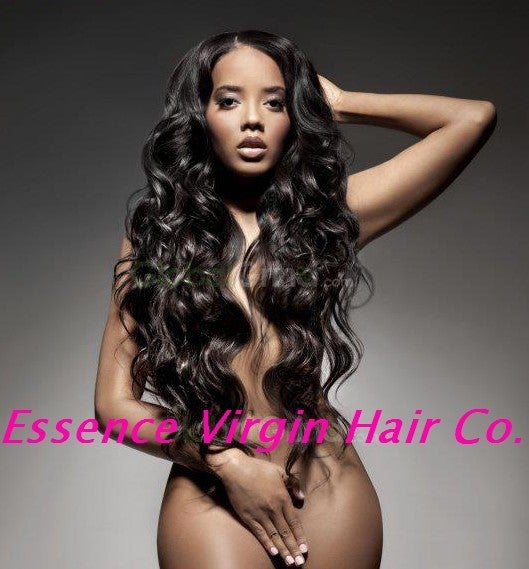 Essence Virgin Hair Company