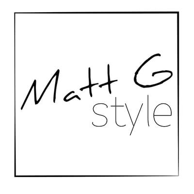 Mattgstyle