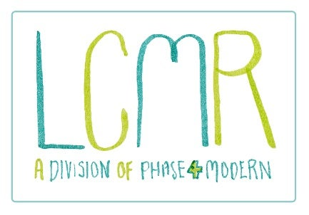 LCMR