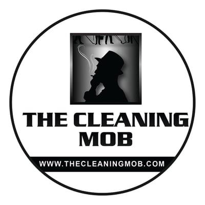 thecleaningmob