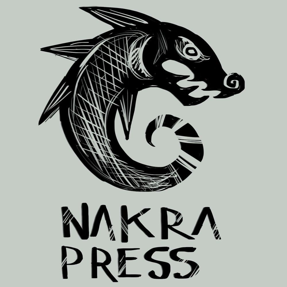 Nakra Press