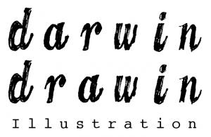 DarwinDrawin
