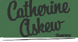 Catherine Askew Illustrator