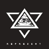 REPREZENT CLOTHING
