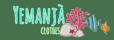 YEMANJÀ CLOTHES
