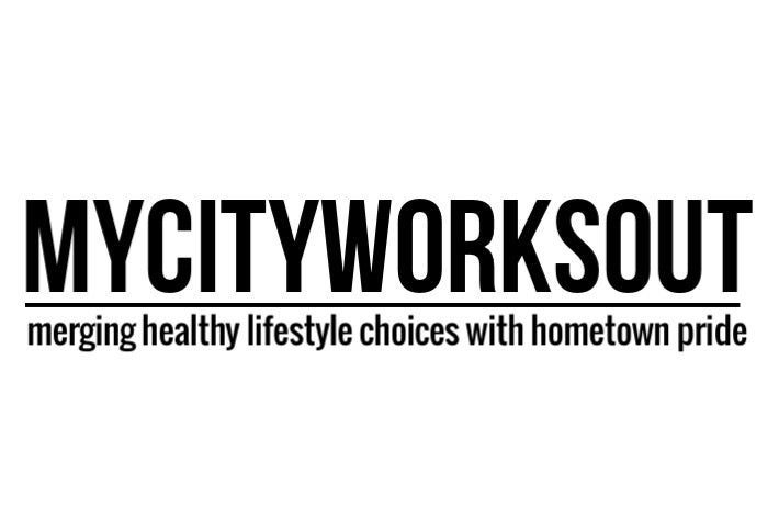 My City Works Out