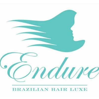 Endure Hair Bar