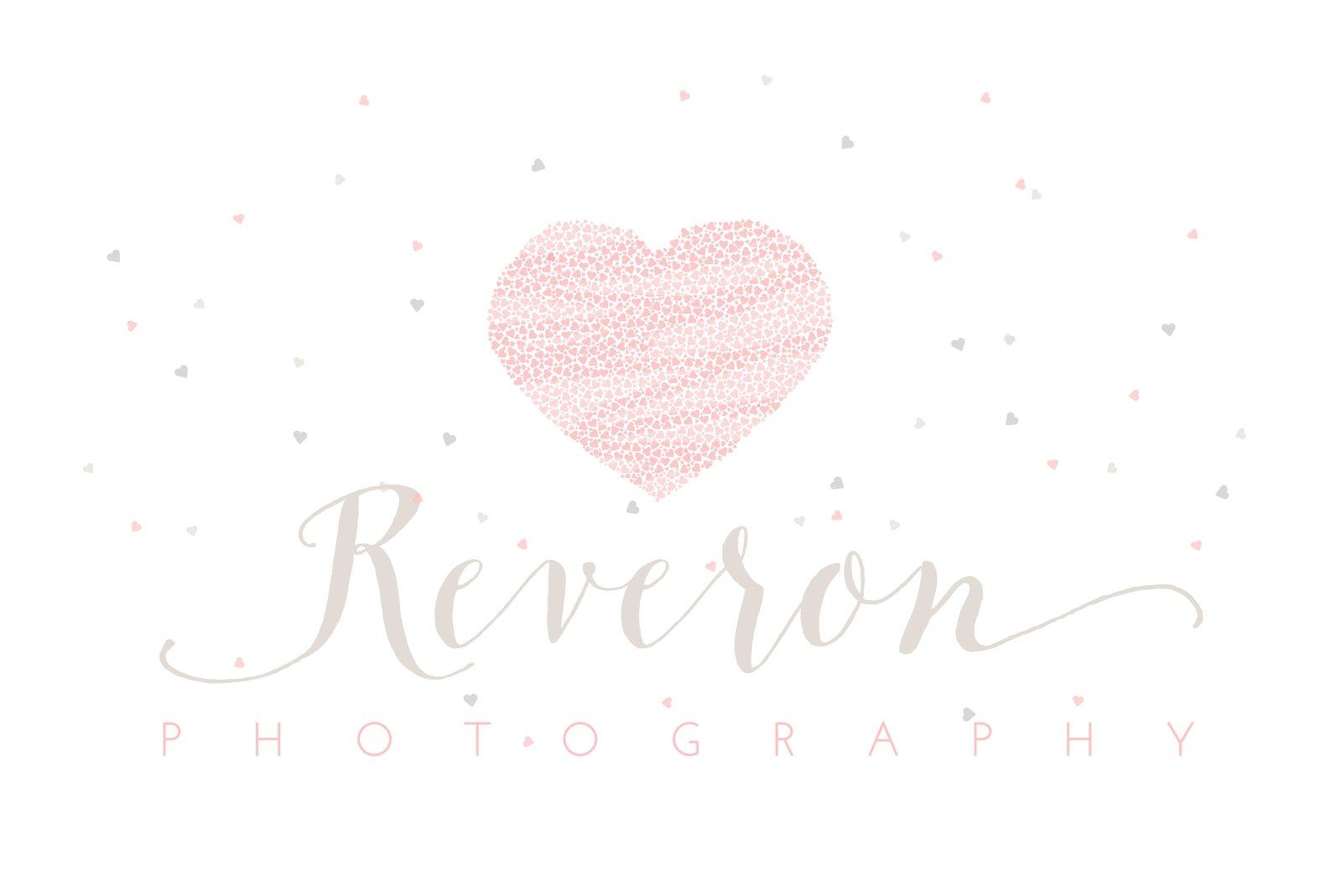 Reveron Photography