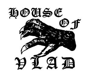 House of Vlad Press