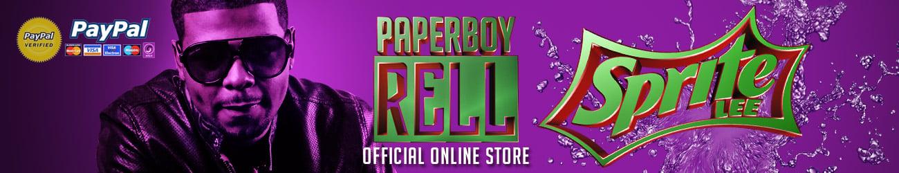 PaperboyRellPBC