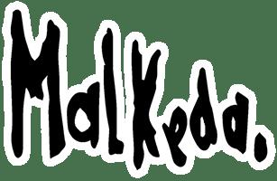 malkeda