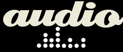 Audio Outfitter