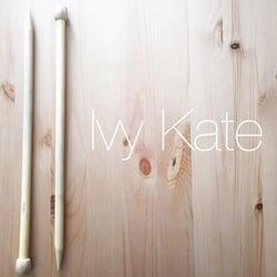 Ivy Kate