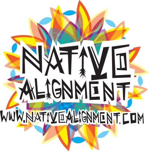 NATIVE ALIGNMENT