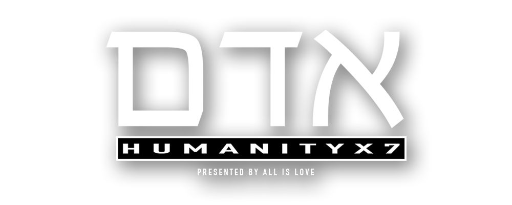 HumanityX7