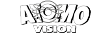Atomovision
