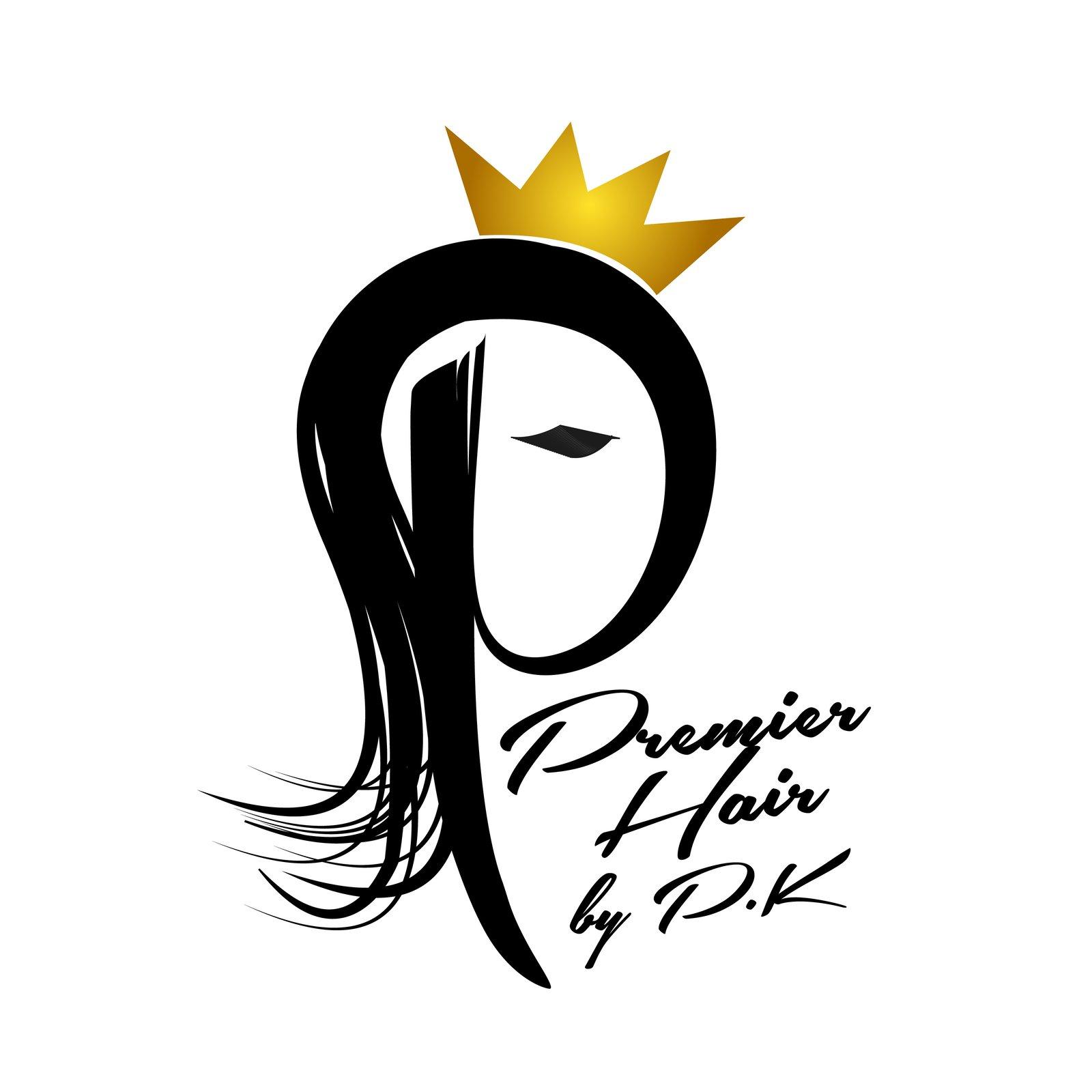 Premier Hair & Boutique
