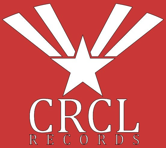 CRCL Records