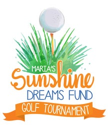 Sunshine and Dreams Fund
