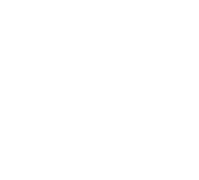 Nikki-Marie Designs