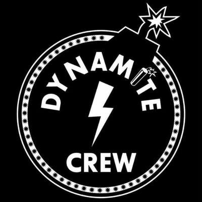 dynamitecrew