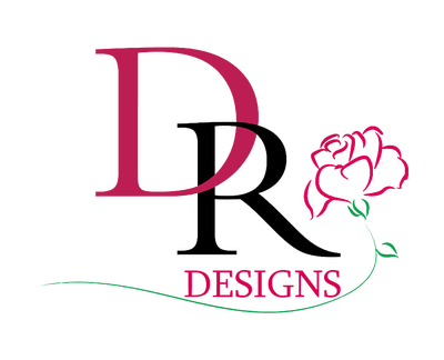 Fashion Designs By Deborah Rose Home