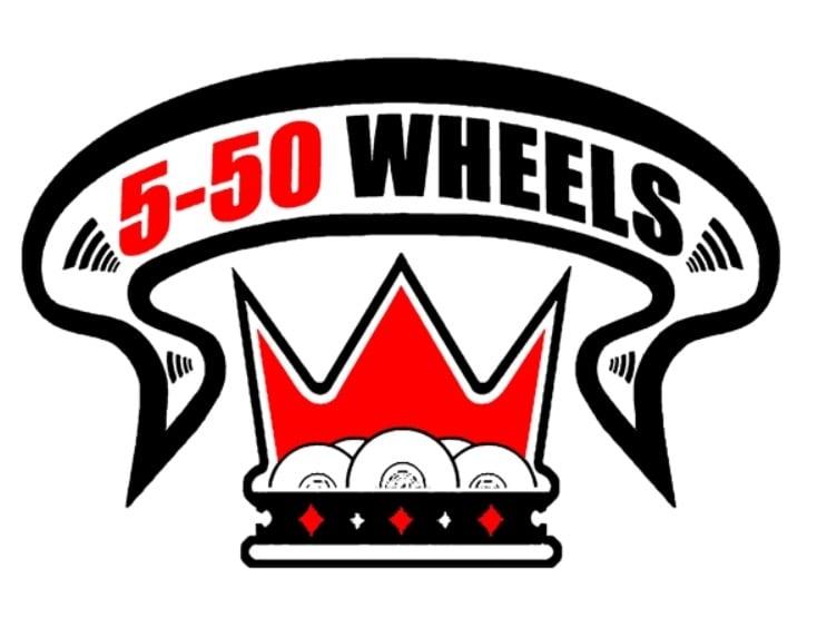 5-50wheels