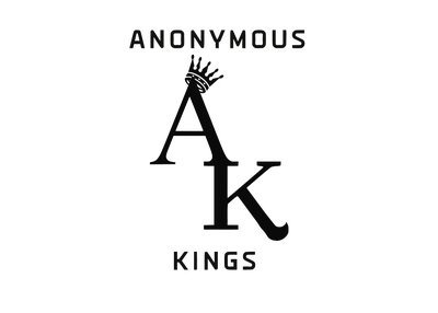 Anonymous Kings