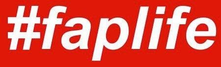 Faplife