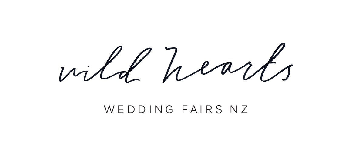 Wild Hearts Wedding Fairs