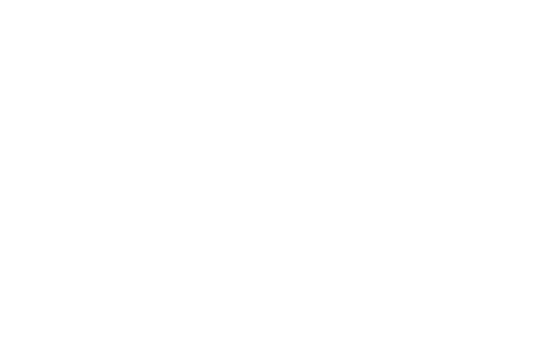 Helios Games Shop