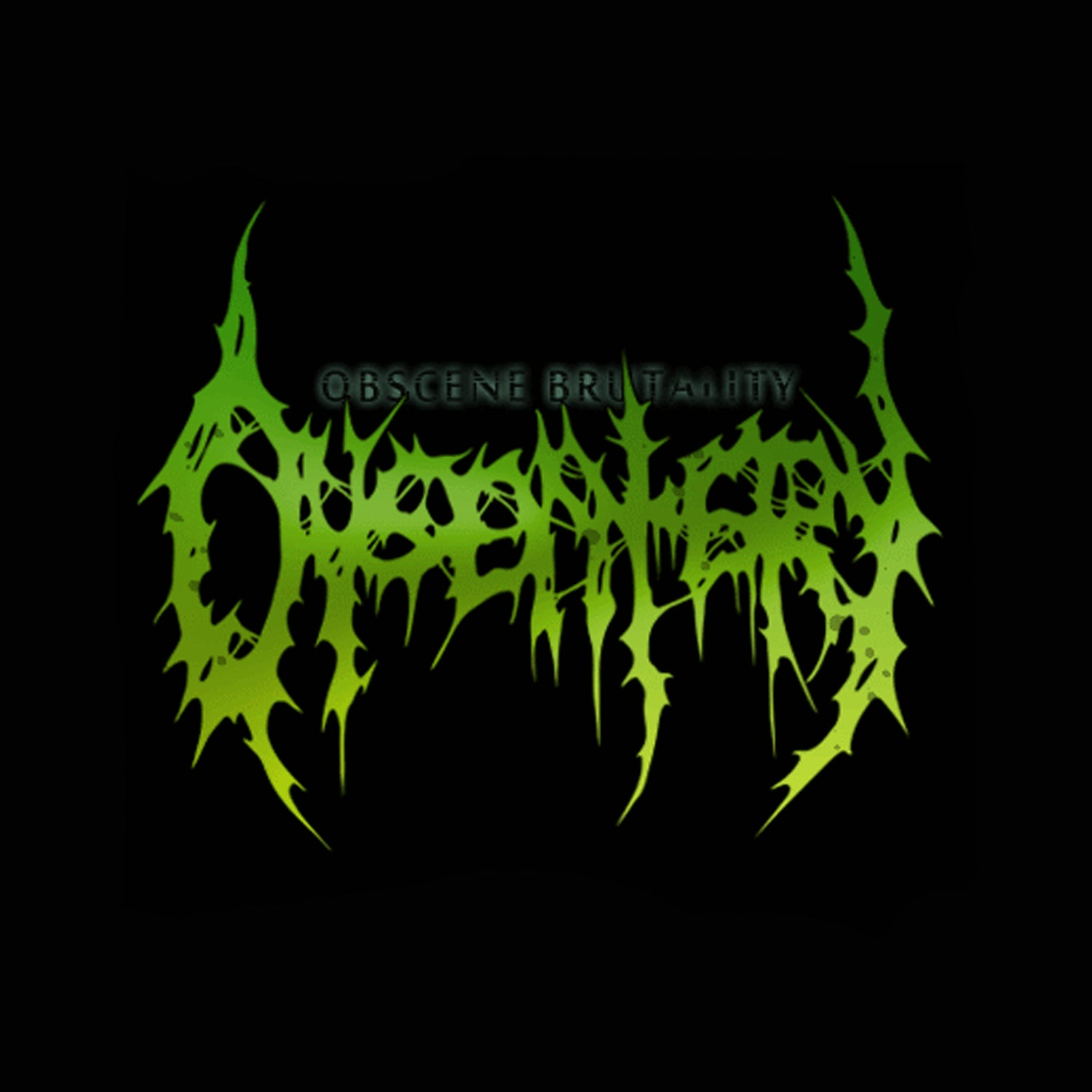 Dysentery - Offical Webstore