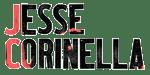Jesse Corinella