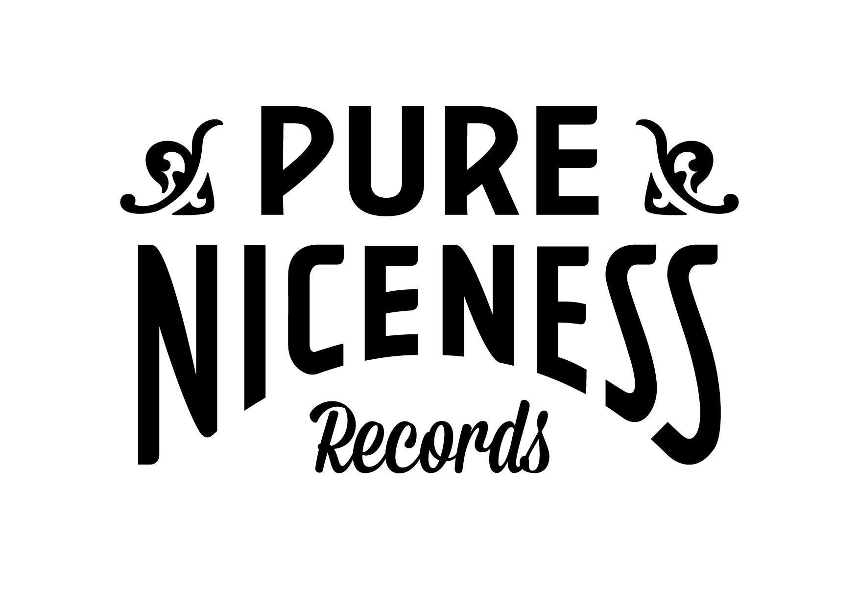 Pure Niceness Records