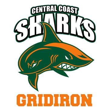 Central Coast Sharks