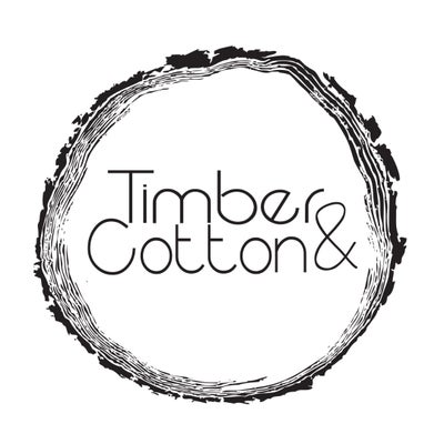 Timber & Cotton