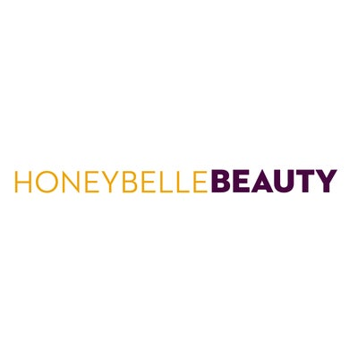 Honey Belle Beauty