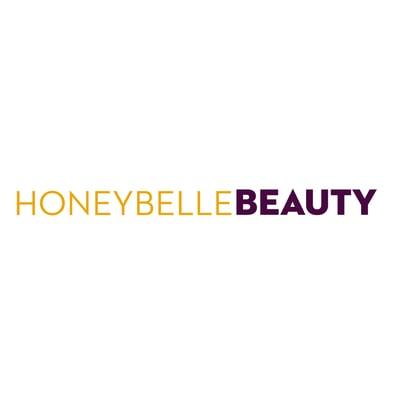 Honey Belle Beauty