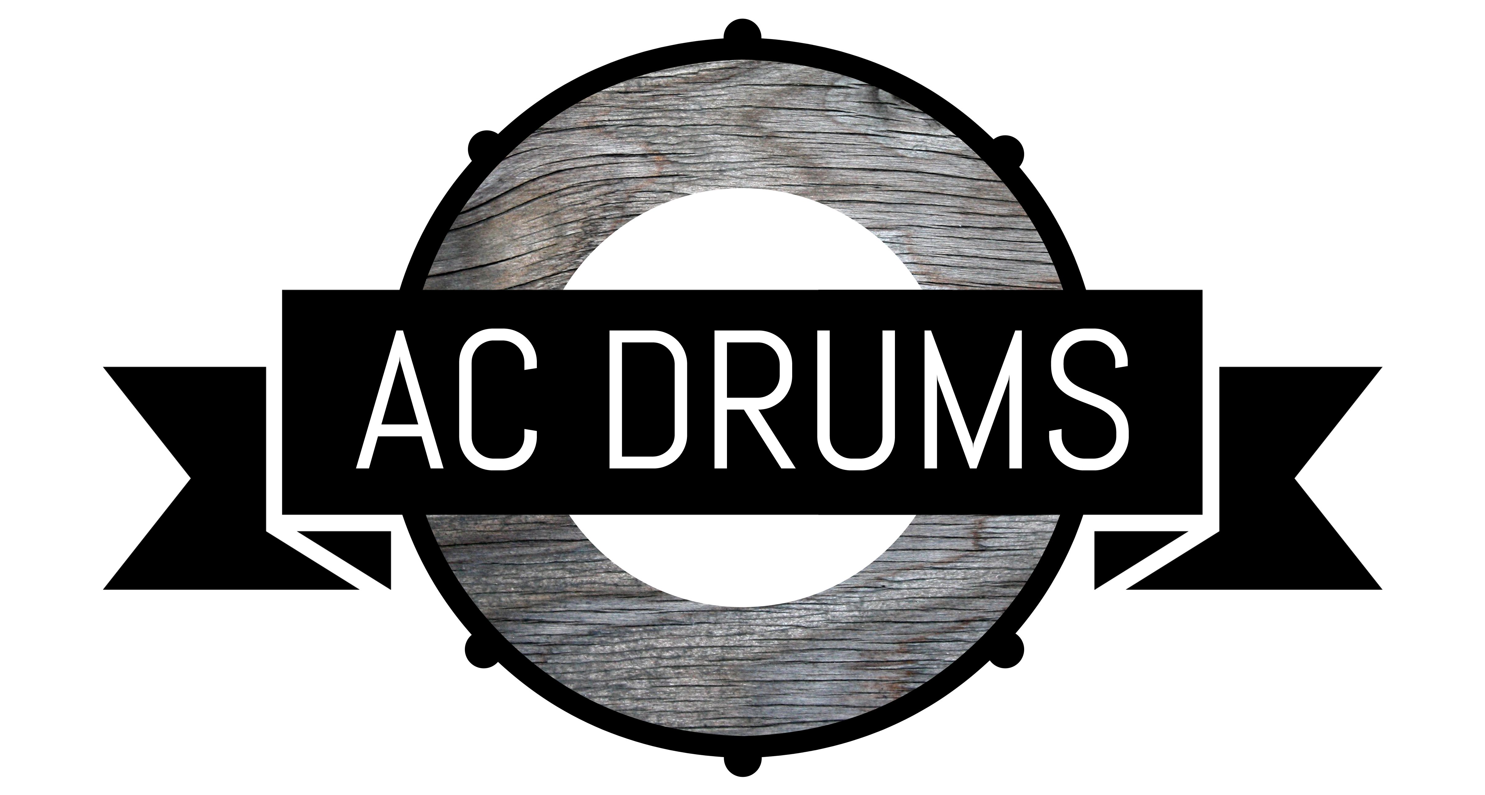 ACDRUMS