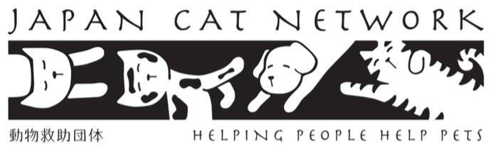 Japan Cat Network