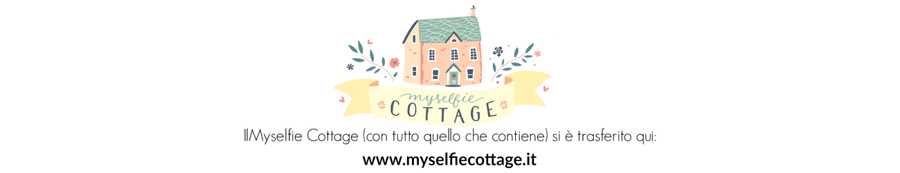 Myselfie Cottage